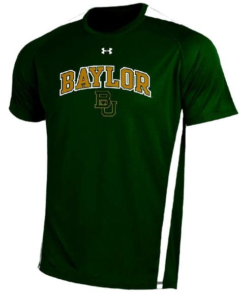 Branded Sweatshirt Green Army 11 best images about armour college shirts on
