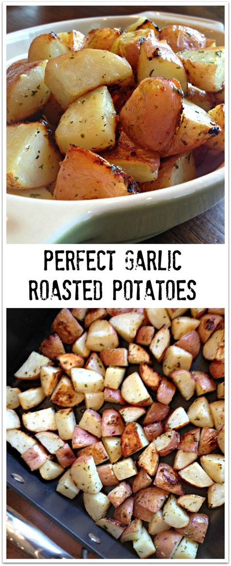 8 Awesome Potato Recipes To Try by 1000 Images About Potato Recipes On