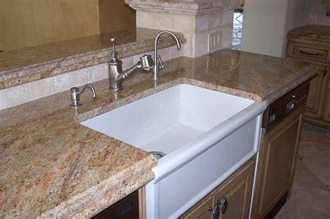 Installing Corian Countertops Counter Top Sink Installation Corian Countertop Cleaning