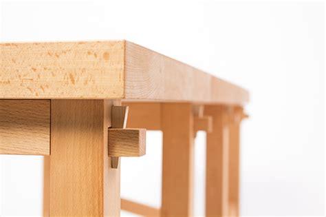 design academy eindhoven openingstijden collectie veenhuizen ook op open dag hout open dag hout