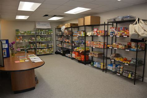 apsu food pantry has new home clarksvillenow