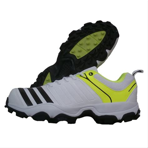 adidas 22 yards trainer 17 stud cricket shoes buy adidas 22 yards trainer 17 stud