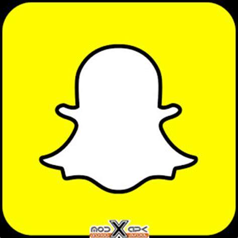 snapchat android descargar snapchat v10 23 12 0 android app