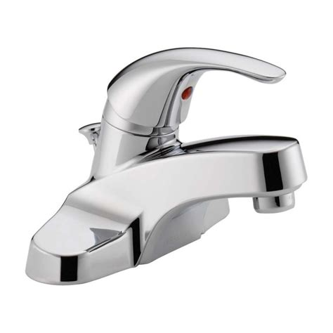 Types Of Faucets Kitchen by Moen Kitchen Faucet Types Faucets Ideas