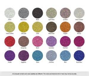 siser glitter color chart siser glitter heat transfer vinyl 20 quot x 1 foot