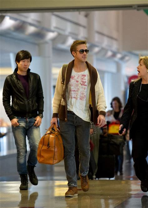 ryan gosling celebrity hipsters stylebistro