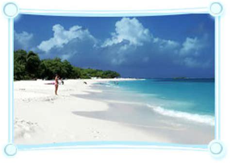 best time to visit maldives visitmaldives on topsy one