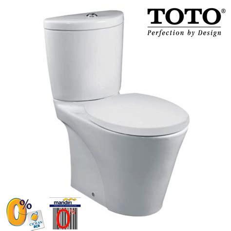 Jual Perlengkapan Kamar Mandi Toto by Cw 821j Sw 821 Jp Toko Perlengkapan Kamar Mandi