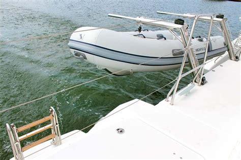 catamaran sailing reviews lagoon 450 s sailing catamaran review trade boats australia