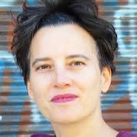 Lebenslauf Zweitsprache Christine Czinglar Of Kassel Academia Edu