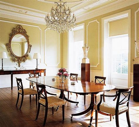 classic dining room tables modern classic dining room delightful dining table with