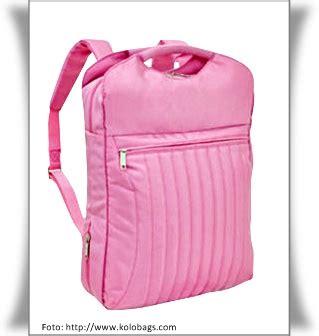 Tas Laptop Wanita Lucu tas laptop lucu untuk anak smp sma dan kuliah eibag