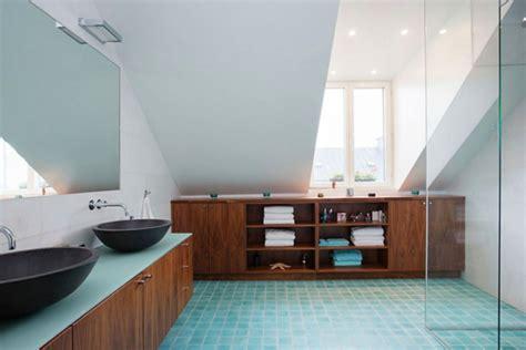 Badezimmer Ideen Modern Badezimmergestaltung Ideen Die Gerade Voll Im Trend Liegen