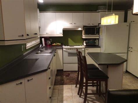 cuisine projet r 233 novation de cuisine 224 laval projet de cuisine