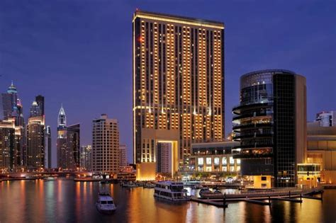 Dubai Address Finder Address Dubai Marina Updated 2017 Prices Hotel Reviews United Arab Emirates