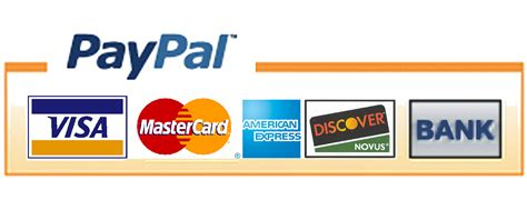 Mastercard Gift Card Paypal - donations free web headers