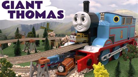 thomas train set storage box
