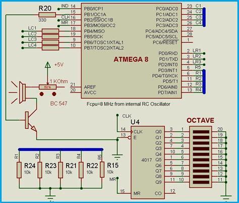 wiring diagram les paul junior les paul wiring