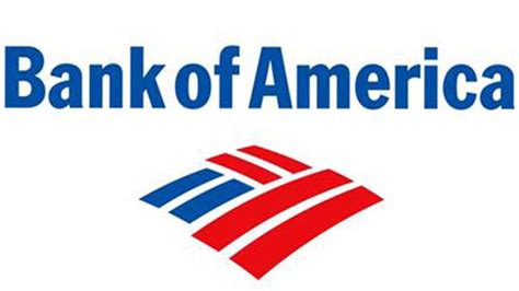 bmw bank of america phone number beat the banks dundee wowkeyword