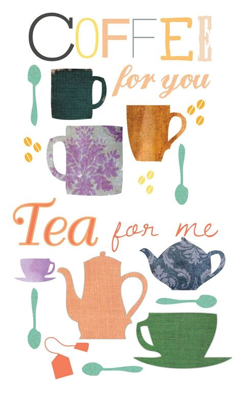 Bootea Detox Discount Code by All The Tea For Me Teatox Time Cleanse Nourish Your