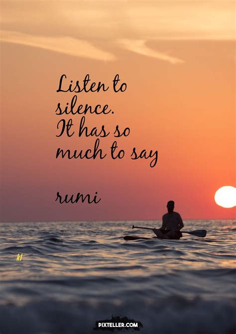 interrupting silence god s command to speak out books 25 best rumi quotes on typed quotes rumi