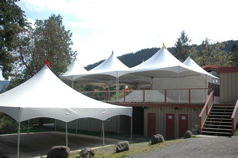 tent deck sky deck tents this week qwanoes