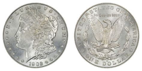 1902 o silver dollar value 1902 o silver dollars value and prices