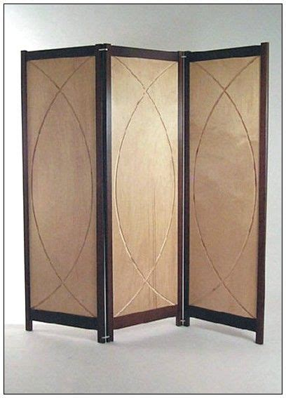 Screen Room Divider Ikea Room Divider Screens Ikea Wall Partition Ideas Room Dividers Room Divider
