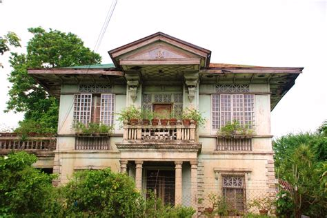 1000 ideas about old houses on pinterest mansions this 1000 images about philippine homes on pinterest