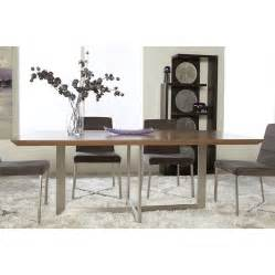 Contemporary Dining Room Tables by Modern Dining Room Tables Home Decor