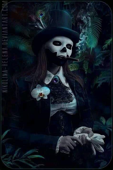 gothic dark fantasy dark gothic fantasy art artist on pic skulls the o jays the phantom and opera