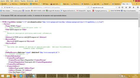qgis server tutorial ubuntu configuring qgis web server and web client on ubuntu