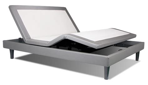 serta icomfort mattress gel memory foam