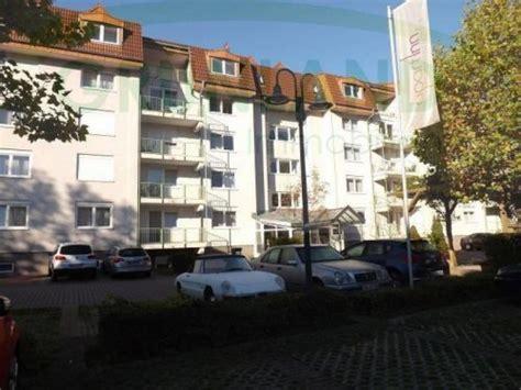 wohnungen heidelberg kaufen wohnungen meckesheim ohne makler privat homebooster
