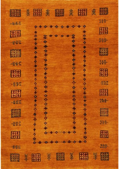 Rug Pattern Types by Types Of Rugs