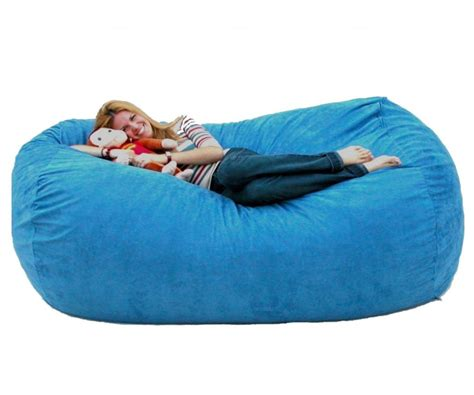 bean bag bed with built in pillow and blanket bean bag couch bed with blanket and pillow chairs seating