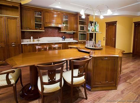 italian kitchen island italian kitchen design traditional style cabinets decor