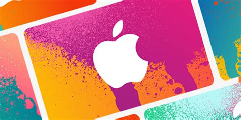 Gift Cards And Taxes - tax scams fraudsters ask for itunes gift cards tapsmart