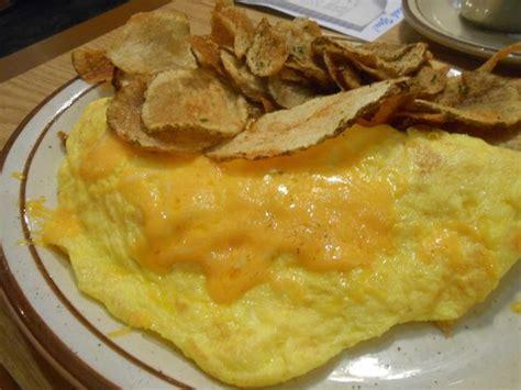 omelet house big pancakes mmmmmmmmmmmmmm bild von omelet house las vegas tripadvisor