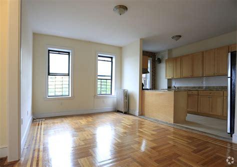 1 Bedroom Apartment In Bronx by 7 E Gun Hill Rd Bronx Ny 10467 Apartments Bronx Ny