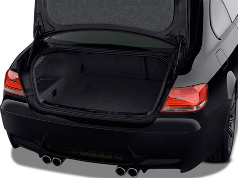 Bmw 2er Coupe Kofferraum by Image 2010 Bmw M3 2 Door Coupe Trunk Size 1024 X 768