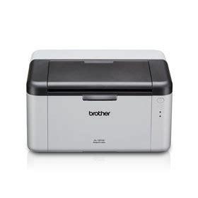 Printer Hl 1201 jual printer hl 1201