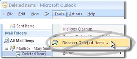 Calendar Folder Property Is Missing What S Not Supported In Outlook Mail G Suite Help