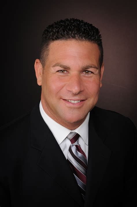 sterling national bank montebello ny sterling national bank appoints steven goldberg as vice