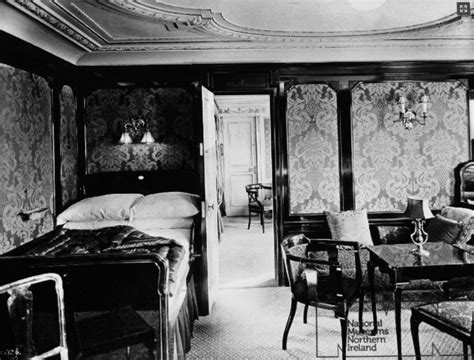 titanic 1st class bedrooms first class bedrooms on the titanic 28 images people