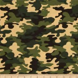 1000 images about camouflage on