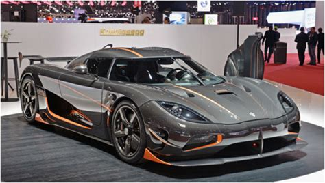 koenigsegg factory fire 100 koenigsegg agera r top speed 2017 koenigsegg