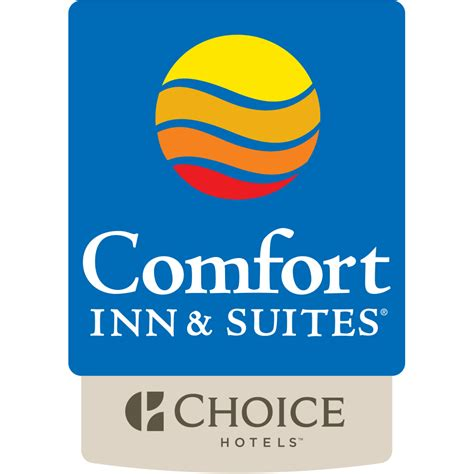 comfort inn and suites south uscity net america s directory