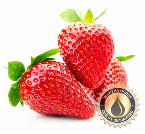 Inawera Inw Strawberry Shisha 30ml Original Flavour strawberry inawera flavour concentrate vapable