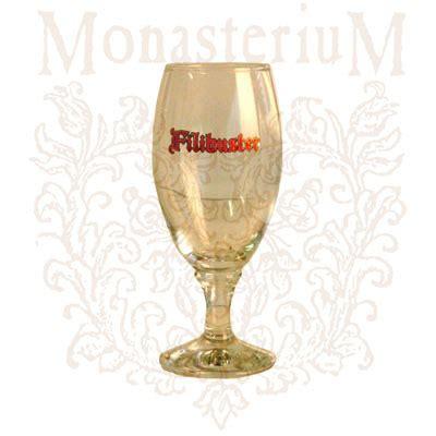 bicchieri vendita on line 6 bicchieri filibuster monasterium vendita on line